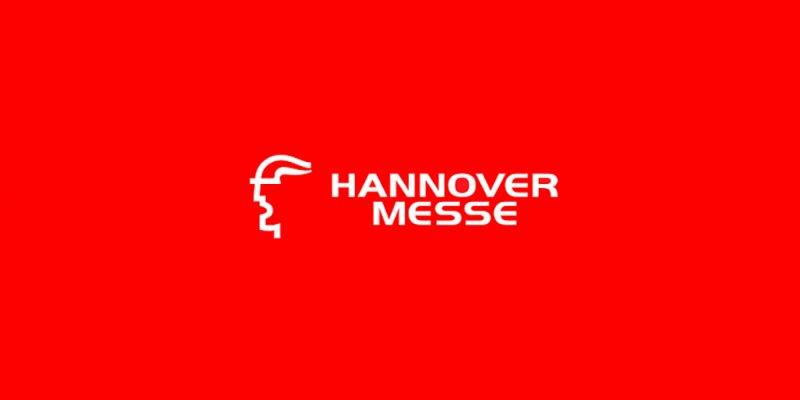 Feira de Hannover 2020