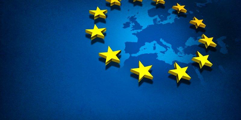 União Européia