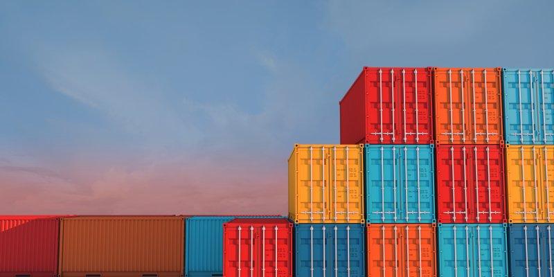 Exportações 2019